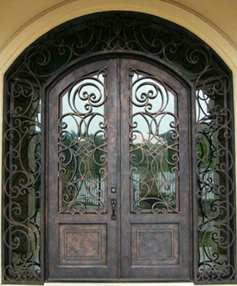 the doors torrent