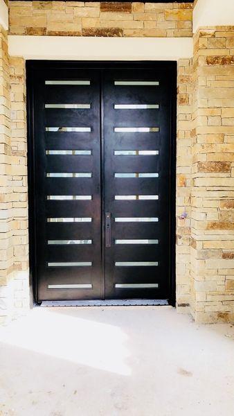 Allen-Double Door.jpg