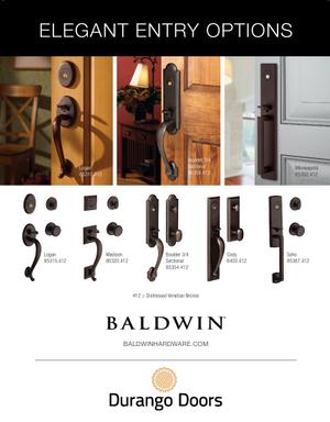 Hardware Selections.jpg