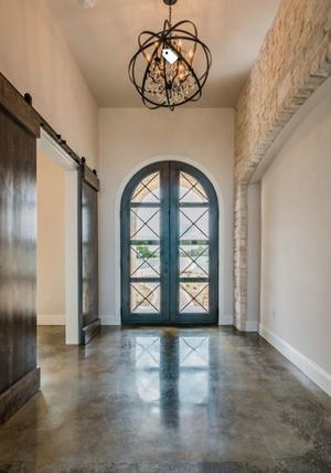 Mills - Full Arch - Interior.jpg