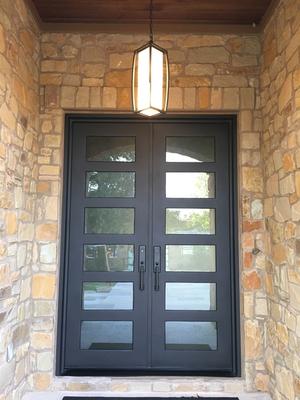 Natalie-Double Door-Fixed Glass.jpg