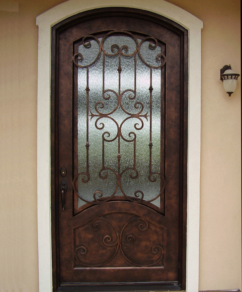 lawson (3).jpg & Durango Doors