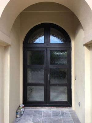 Vanilla-Double Door-Transom Incorporated.jpg