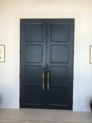 Solid-Double Door.jpg