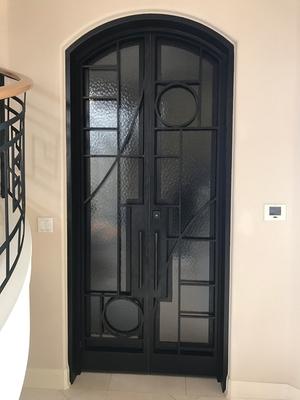 Abstract-Interior Door.jpg