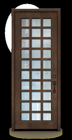 sc 1 st  Durango Doors & Durango Doors