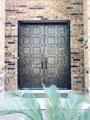Castle-Double Door.jpg