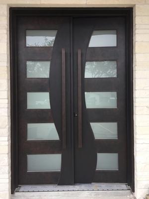 Swoosh-Double Doors-Long Pulls.jpg