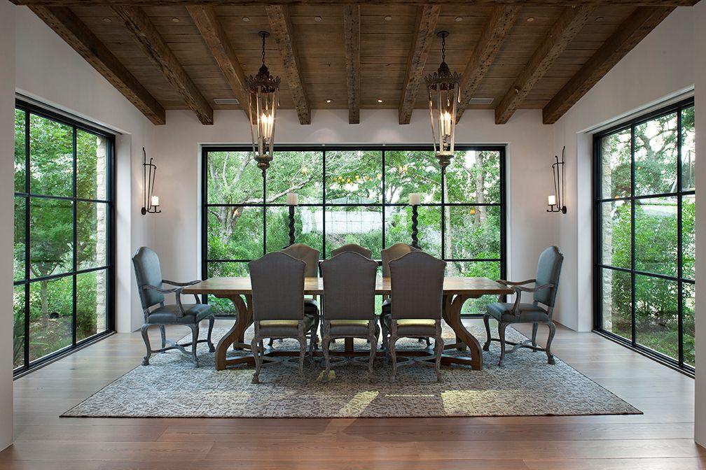 Dining Room - Interior.jpg