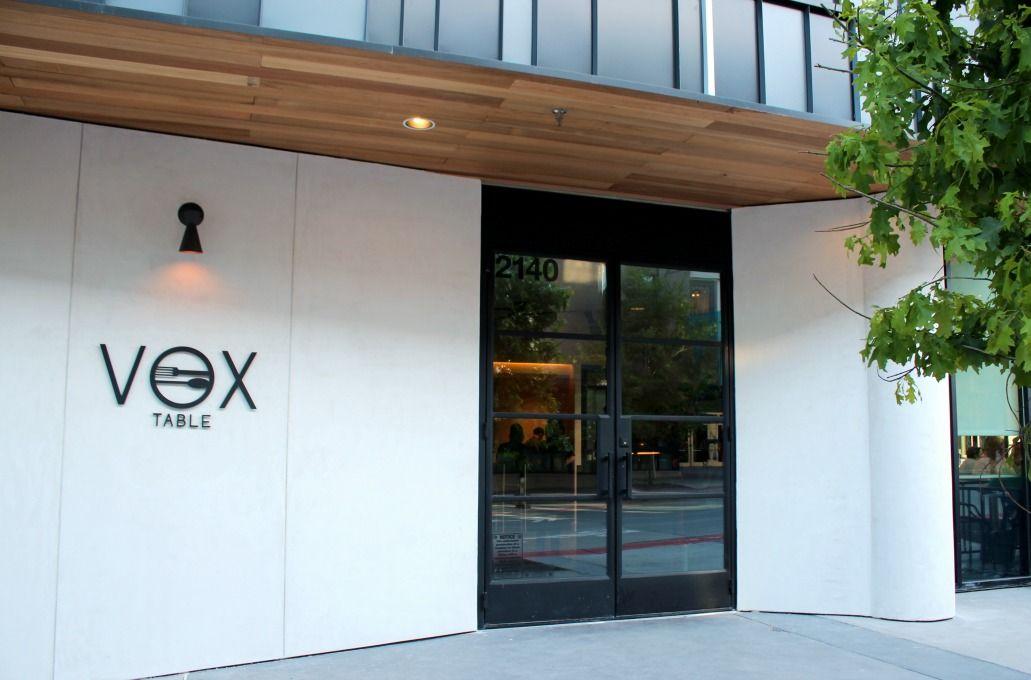 Vox 5.jpg