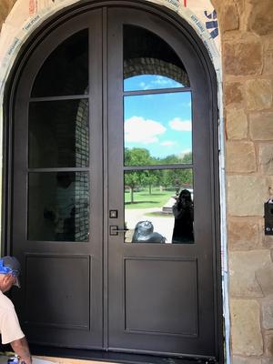 Alicia-Double Door-Full Arch.jpg