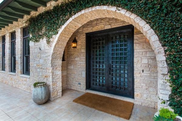 Beale-Double Door.jpg