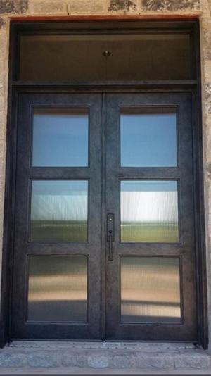Vanilla-Double Door & Transom-3 Lite.png