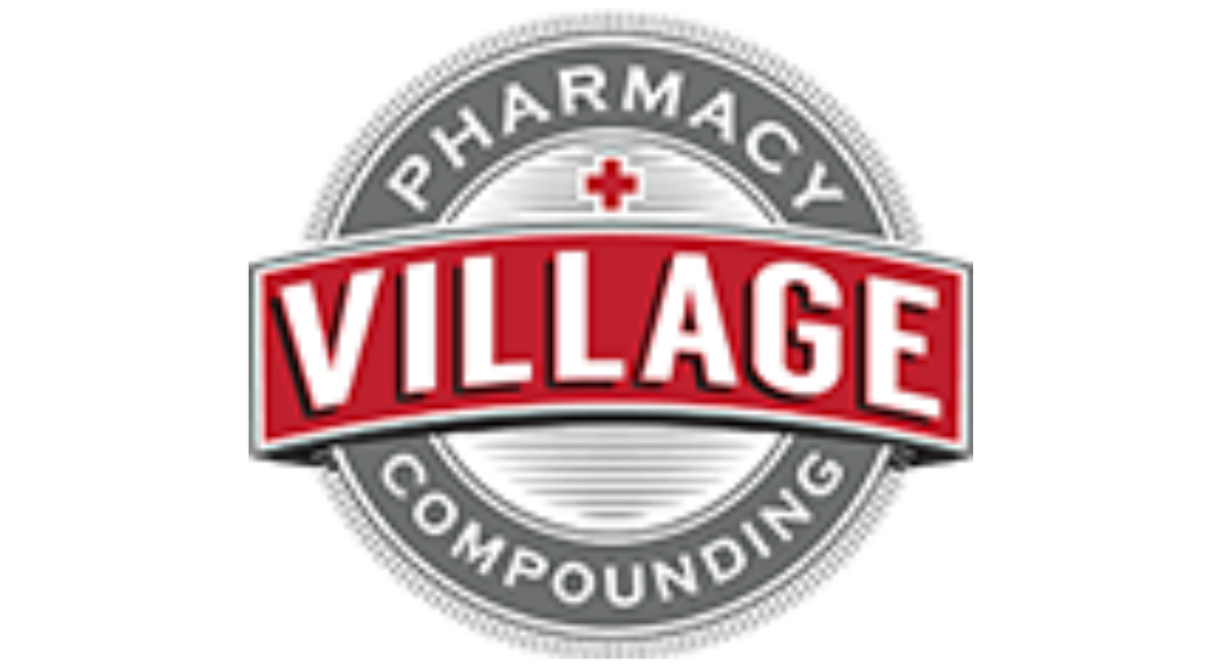 The Village Pharmacy + Compounding