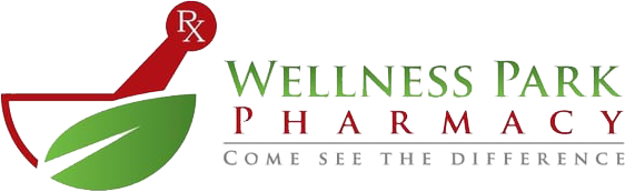 RI - Wellness Park Pharmacy