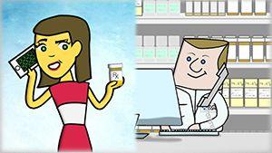 about-us-woman-pharmacist.jpg