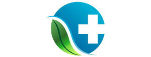 Get Well Rx Pharmacy - Logo - DP.png