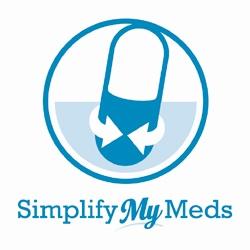 simplifymymeds_logo.jpg