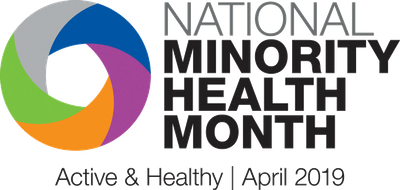 Nat Min Health.png