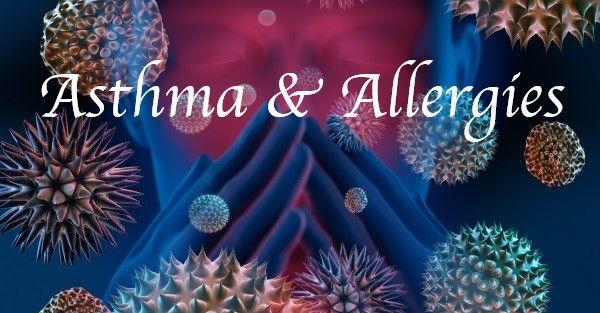 Asthma_Allergy_Respiratory2.jpg