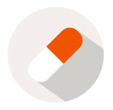 Silverton Refill (3).jpg