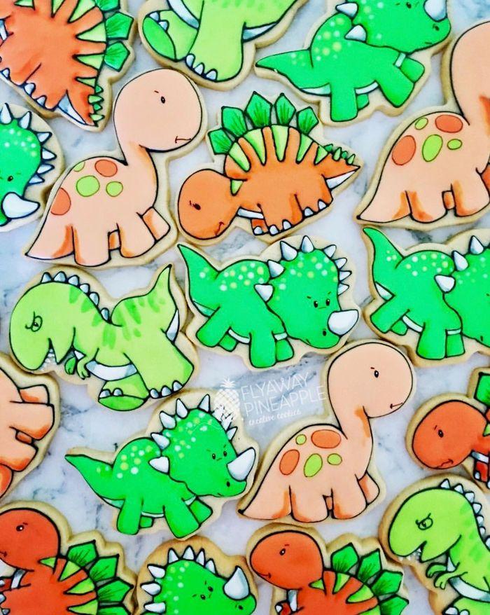 dinosaur cookies.JPG