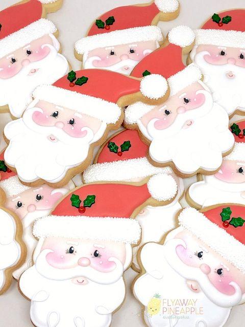 Santa Cookies.jpeg
