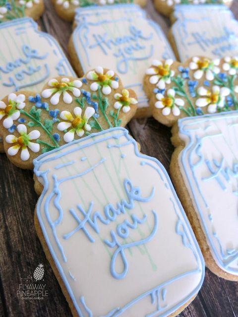 Wedding/Engagement/Appreciation