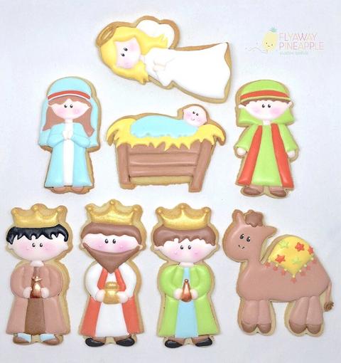 Nativity Cookies.jpeg
