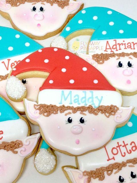 Christmas Elf Cookies.jpeg