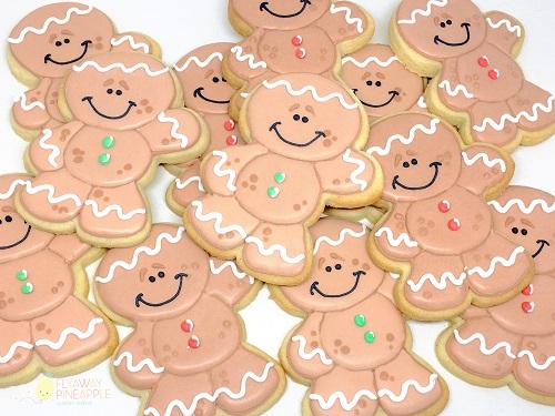 Gingerbread Men Cookies.jpeg