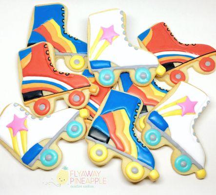 Roller Skates.jpeg