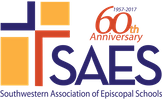 SAES_LOGO_with_60.fw.png