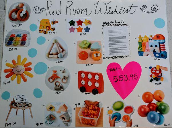 Red Room-1_2.JPG