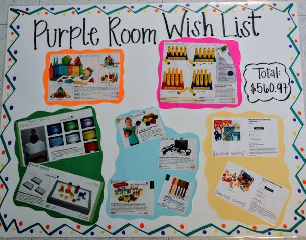 Purple Room_2.JPG