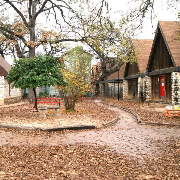 facilities-playground.jpg