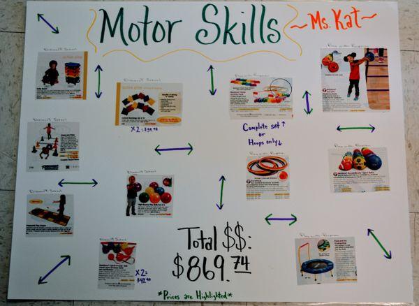 Motor Skills_2.JPG