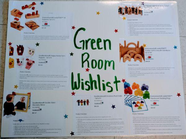 Green Room 1_2.JPG