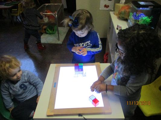 Jude, Finley Deliah-Orange Room Page.jpg