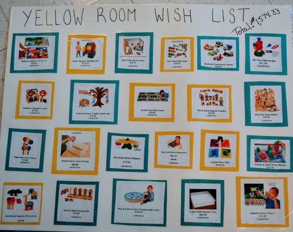Yellow Room_2.JPG