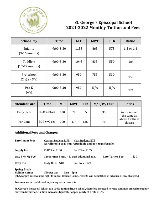 21-22 Tuition and Fees_Page_1.png