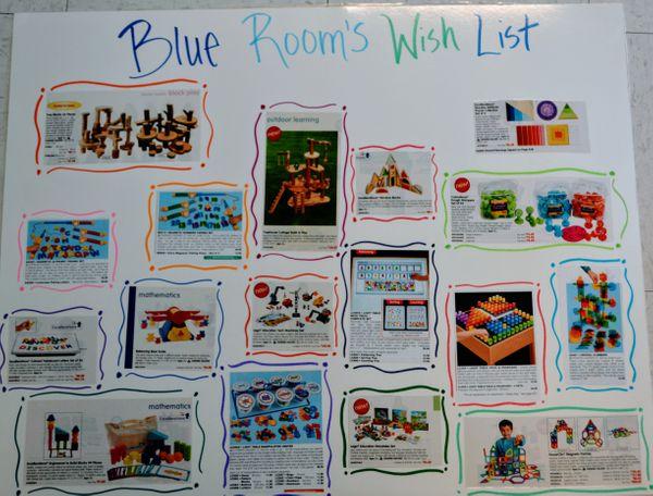 Blue Room 2_2.JPG