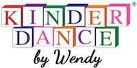 kinder-dance-by-wendy-image.jpg