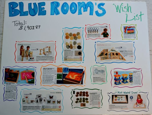 Blue Room 1_2.JPG