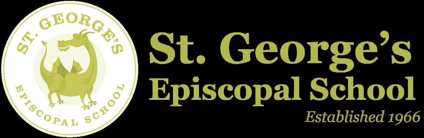 St. George's