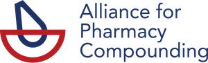 a4cp logo.png