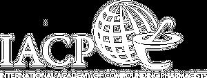 IACPlogo.png