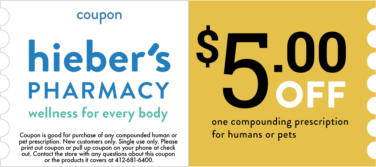 hiebers-coupon-v2.png