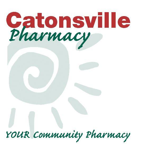 Catonsville Pharmacy