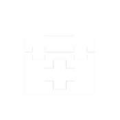 OurServices_Icon_Updated_Stagecoach.png